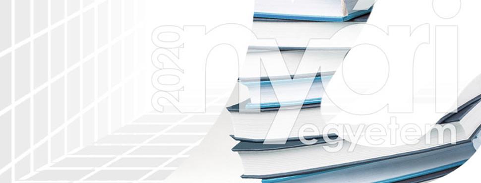 Nyári Egyetem 2020